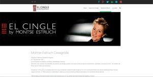 cingle