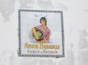 barbadillo1